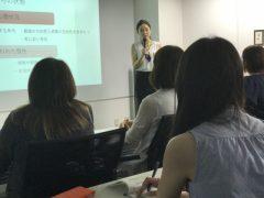 s_IMG_5007講義4