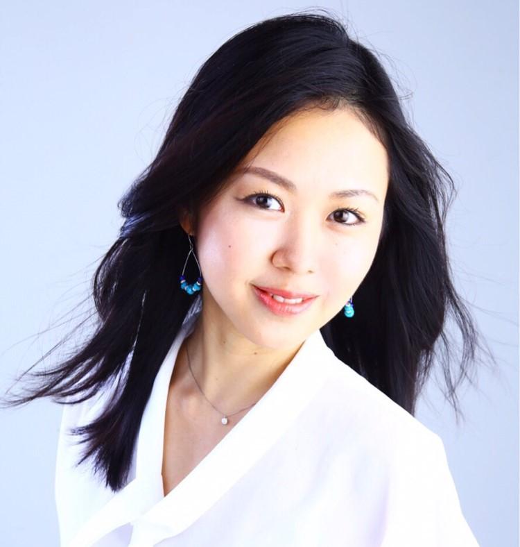 yurina_kobayashi