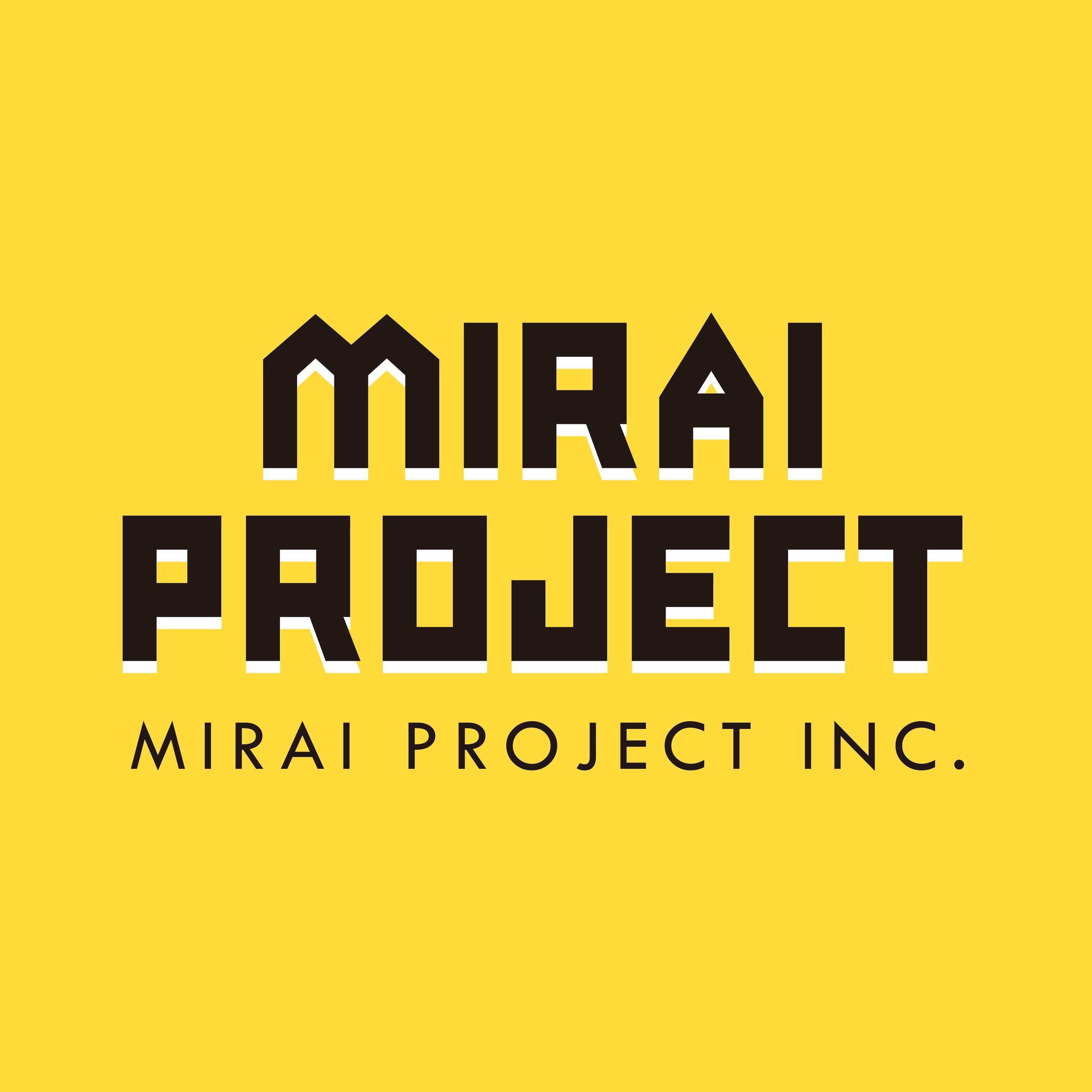 mirapro_fb